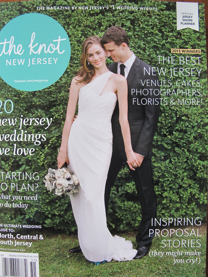 the-knot-new-jersey-magazine