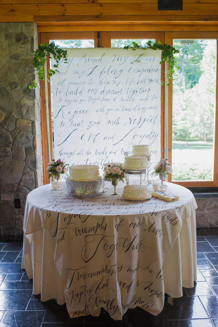 wedding-design-planning-new-jersey-pennsylvania13