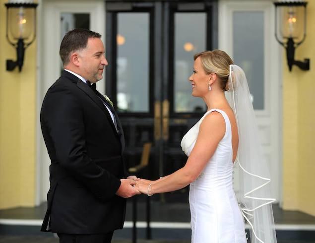 congress_hall_wedding_planner