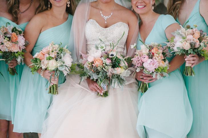 mallard_island_wedding2