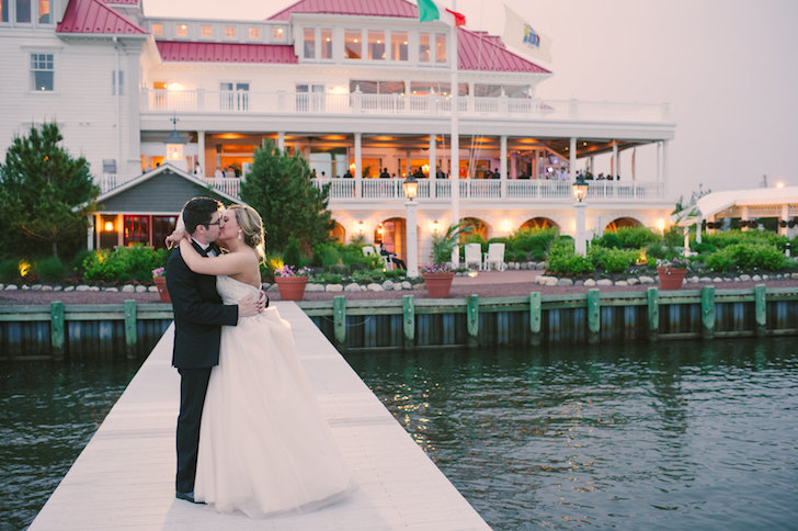 mallard_island_wedding_planner
