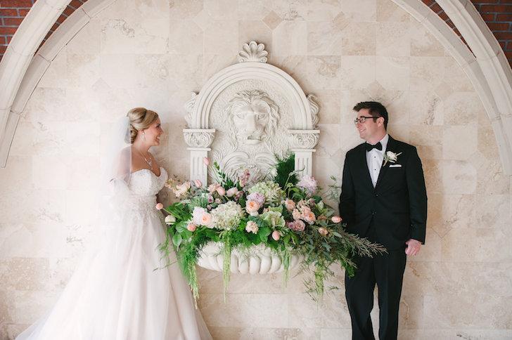 mallard_island_wedding_planner3