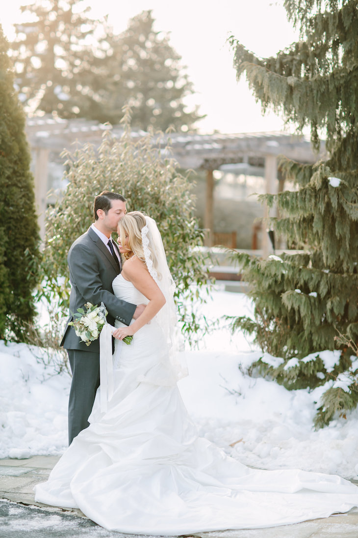 View More: http://loveandlight.pass.us/brianandnicoleforgle